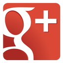 Google+ Metiss Création